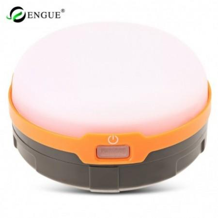 ENGUE EG - 928A Multi-functional LED Lamp Outdoor Camping Light