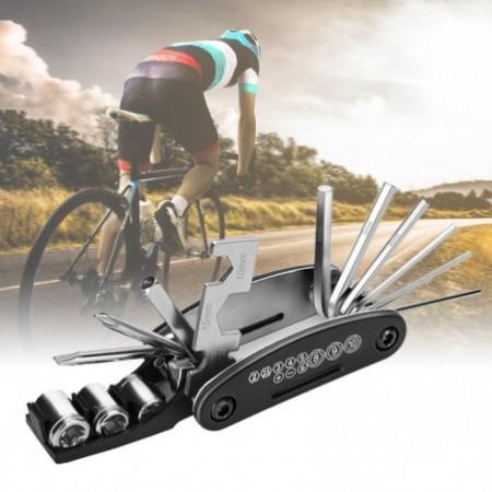 New Trendy Cycling Products Outlet
