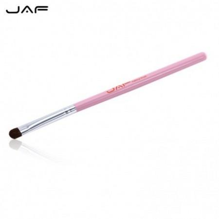 JAF Professional Horse Hair Eye Shadow Brush