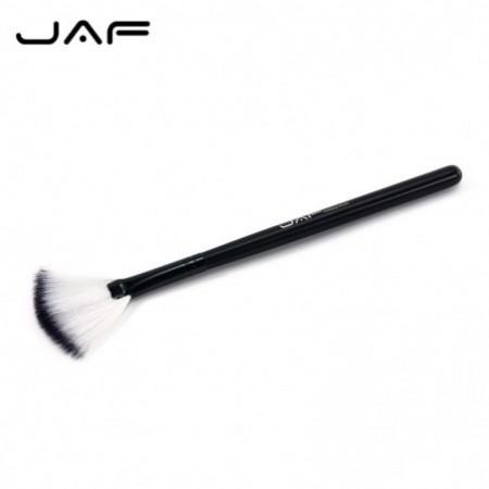 JAF Professional Sector Nylon Hair Cosmetic Brush