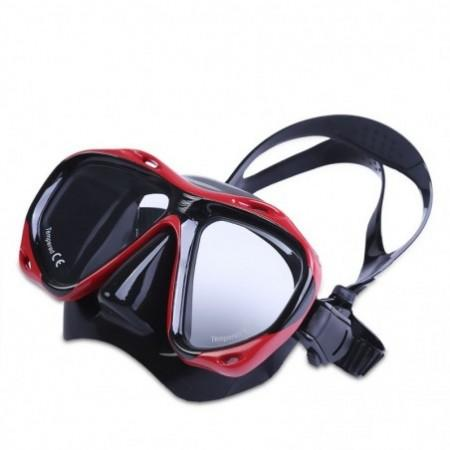 New Trendy Surfing & Diving Products Online Sale