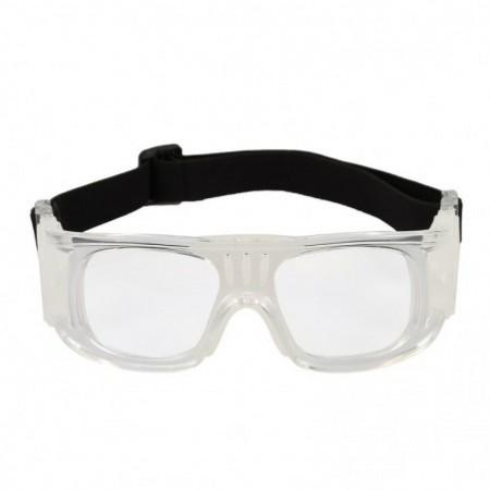 Cheap Real Sports Goggles Online
