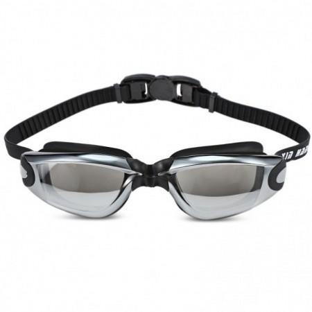 XinHang XH7000 Electroplating Swimming Goggles