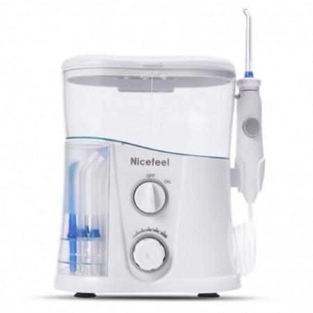 Nicefeel FC188G Dental Water Jet Oral Care Teeth Irrigator