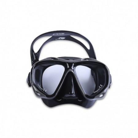Brands Diving Masks Outlet Online