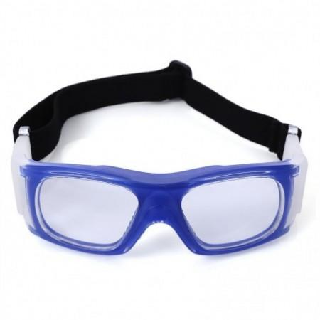 Sports Goggles Wholesale