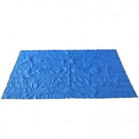 220 x 180CM Outdoor Water Resistant Oxford Cloth Mat