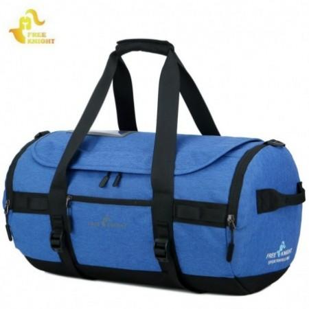 Free Knight 25L Unisex Gym Basketball Training Handbag