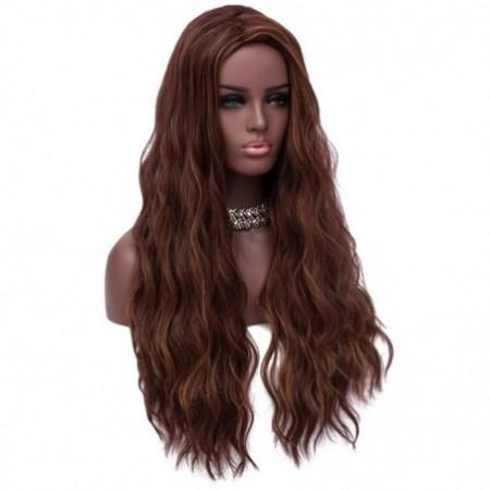 Cheap Real Synthetic Wigs Online