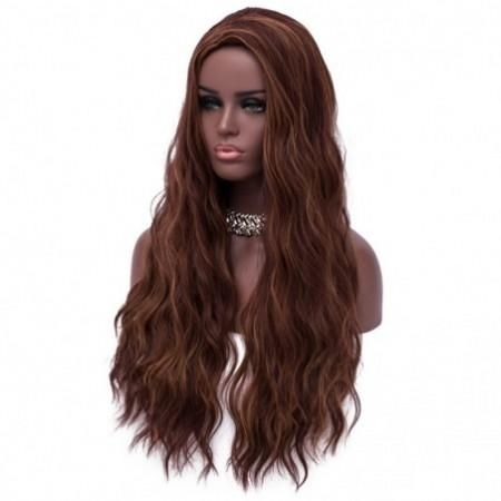 New Trendy Hair Extensions & Wigs