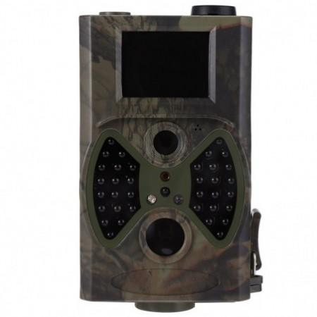 HC - 300A 12MP Wildlife Scouting Digital Infrared Trail Hunting Camera