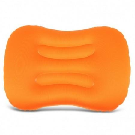 Tuban Outdoor Portable Travel Inflatable Pillow