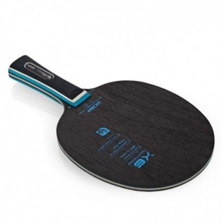 Trendy Tennis Rackets