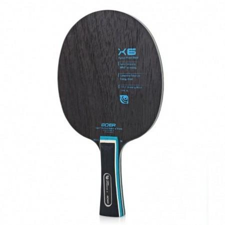 Tennis Products Clearance Sale