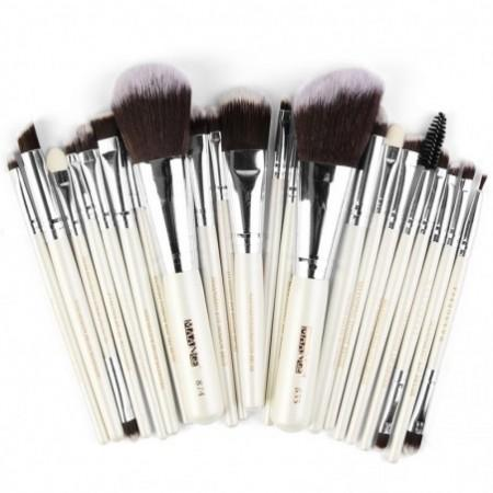 MAANGE MAG5171 Foundation Blush Eye Shadow Makeup Brushes 22PCS