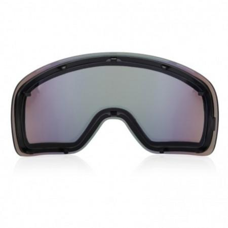 Hot deal Skiing & Snowboarding Products On Sale