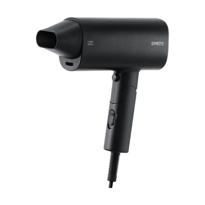 SMATE SH - A162 Home High Power / Folding / Negative Ion / Cold Hot Air Hair Dryer from Xiaomi youpin