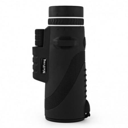 MaiFeng 40 x 60 Portable Night-vision Monocular Telescope