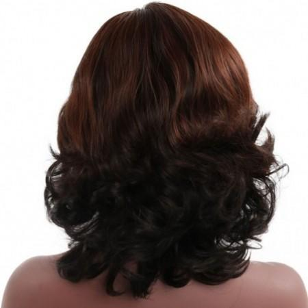 Most Popular Hair Extensions & Wigs On Sale