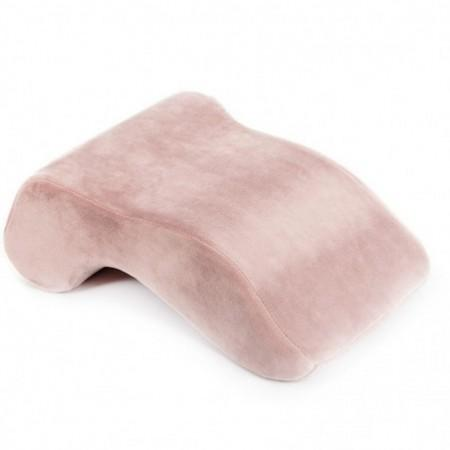 Jordan Judy Multifunction Nap Pillow for Lunch Break