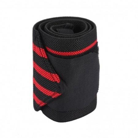 High Resilience Sports Bracer Safety Wrist Support Straps