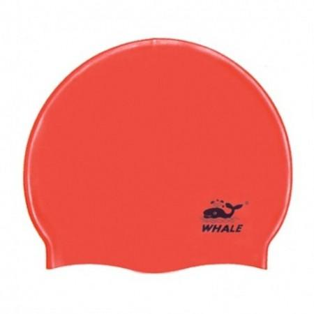 Designer Swimming Caps Online