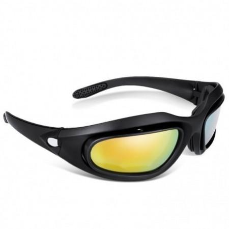Cheap Sports Goggles