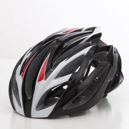 Cool Bicycle Helmet Bike Cycling Adult Adjustable Unisex Safety Helmet