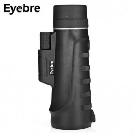 Eyebre 10X42 Wide-angle Portable Monocular Telescope