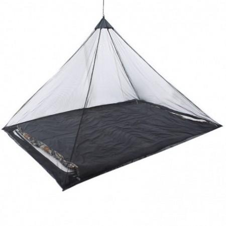 Single PersonOutdoor Mosquito Tents