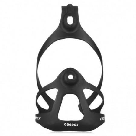 COMEGO Full Carbon Fibre Bottle Cage Holder for Cycling