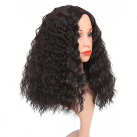 Discount Synthetic Wigs