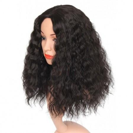 Hot deal Hair Extensions & Wigs