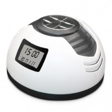 Baby Sleep Soothers Device White Noise Sound Machine