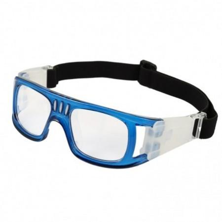 Outdoor Sports Protective Eyewear