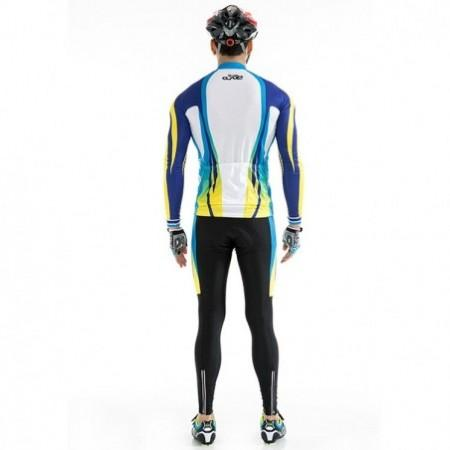 Trendy Cycling Suits Outlet