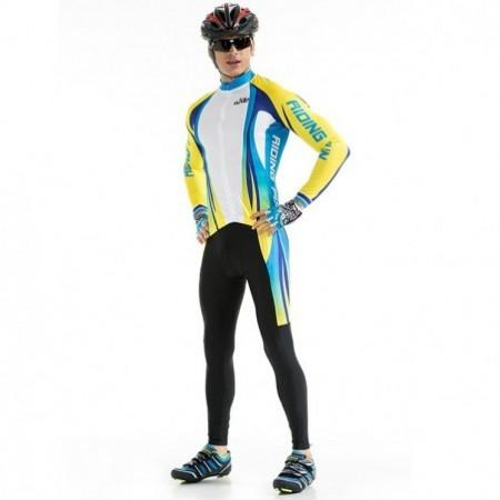 Cheap Designer Cycling Products On Sale