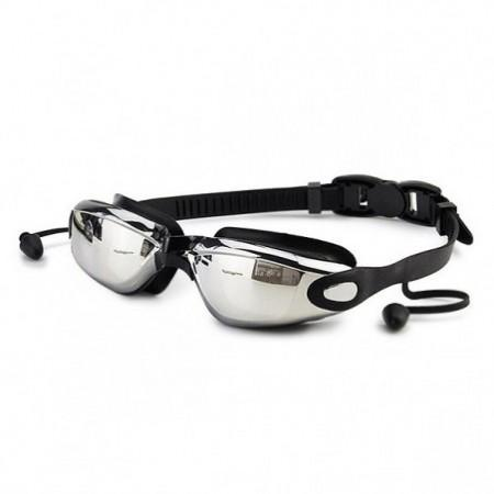 TY1000S Waterproof Goggle Bright Vision / Uv Protection / Preventing mist Swim Eyewear