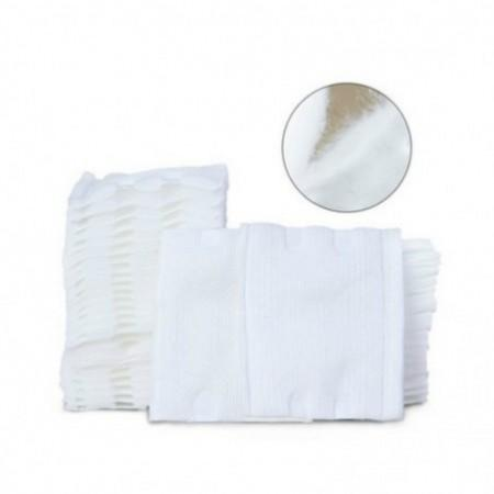 Makeup Remover Cotton Face Wipe Deep Cleansing 1000 PCS
