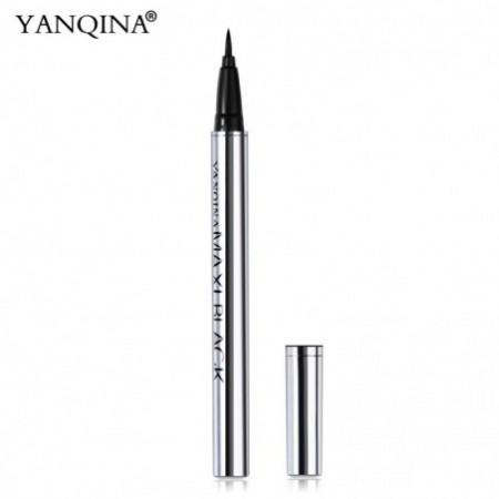 YANQINA Makeup Cosmetic Tools Eyeliner Pencil Pen