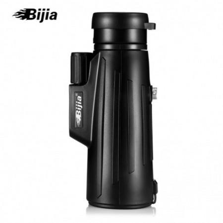BIJIA 10X42D HD Large Objective Lens Monocular