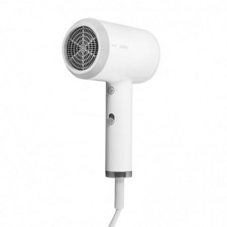 ZHIBAI HL3 Household High-power Portable Negative Ion Hair Dryer From Xiaomi Youpin