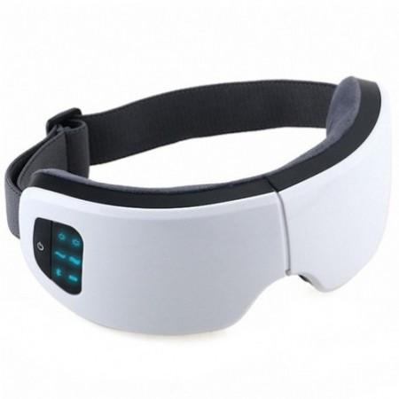 HE - YB - 05 Heat Relieve Eye Massager Protector Care Tool