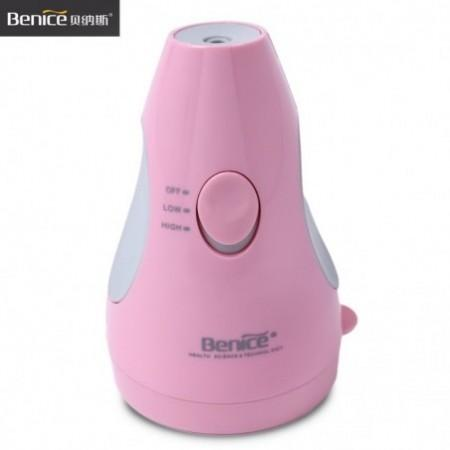 Benice T610 3D Effective Body Slimmer Massager
