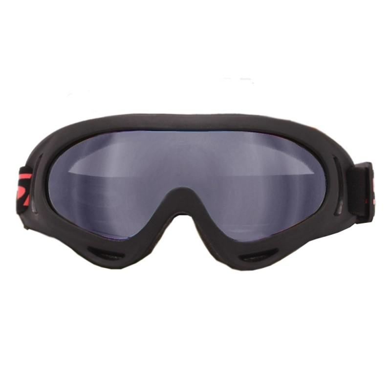 Motorcycle Goggles Bicycle Goggles Military Fans Tactical Equipment Ski Glasses