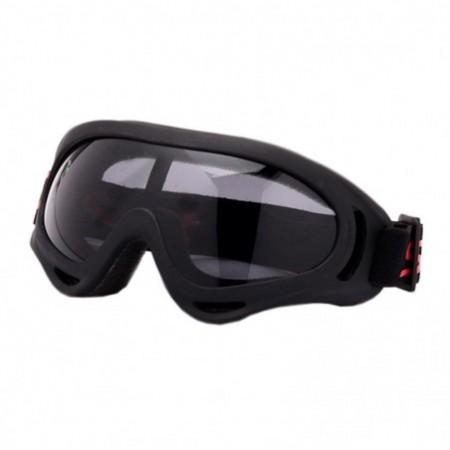 Brands Sports Goggles Online