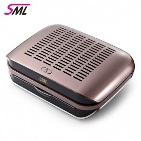 SML C1 Nail Dust Collector Suction Cleaner Vacuum Fan