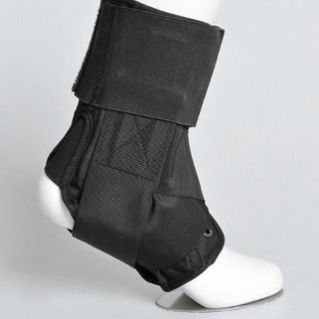 Sports Sprain Protection Ankle Joint with Foot Drop Orthosis Sprain
