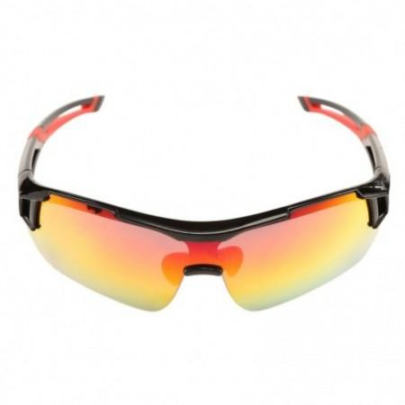 WHEELUP Bicycle Outdoor Cycling Equipment Polarized Riding Glasses