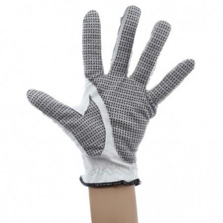 Golf Gloves Outlet
